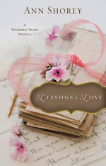 Lessons-in-Love-150x235.jpg